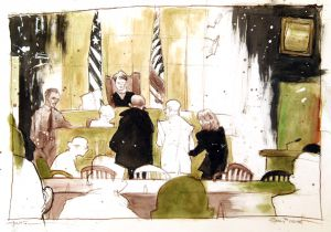 Drug Court (2)