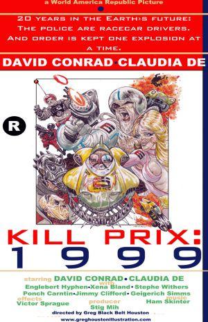 Kill Prix:1999