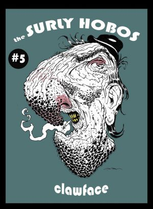 Surly Hobo (clawface)